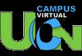 Aula Virtual de Posgrado